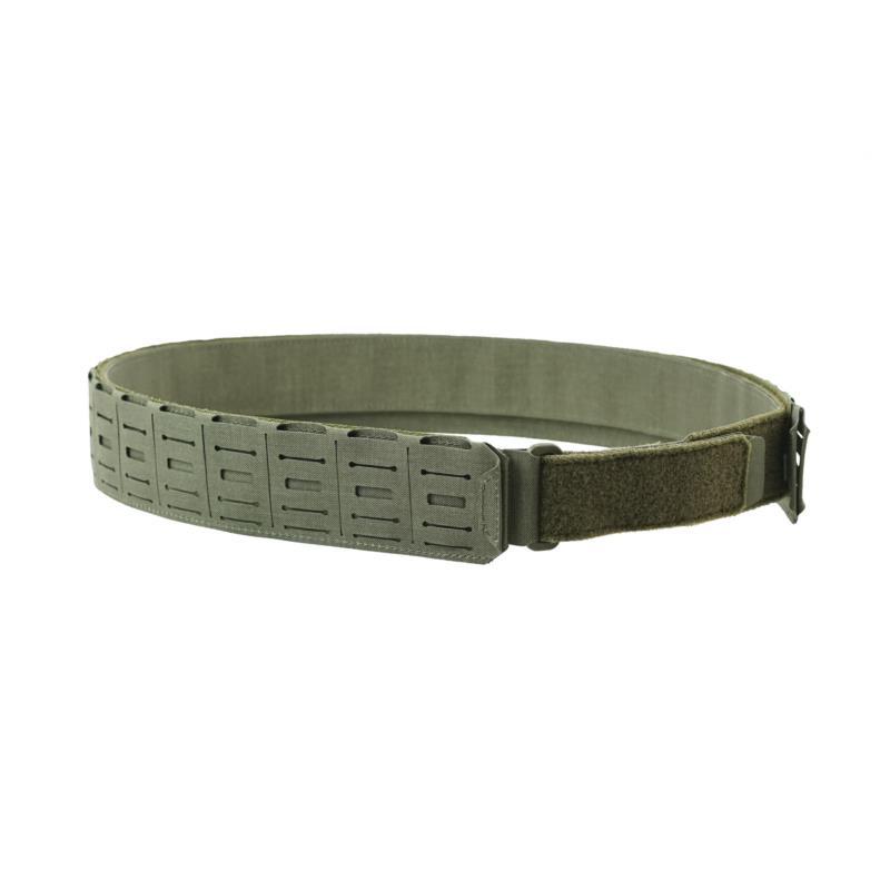 pt5-tactical-belt-l-rg
