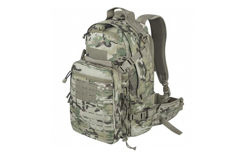 eng_pl_GHOST-R-MkII-Backpack-MultiCam-R-1152219235_1