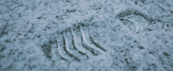 Czy klasyczne buty taktyczne zapewnią nam dobrą ochronę przed mrozem w zimę?
