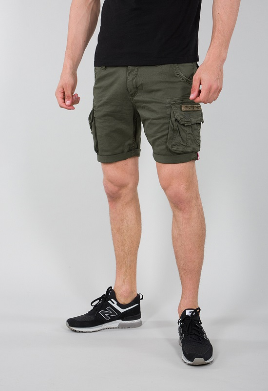 176203-142-alpha-industries-crew-short-shorts-001