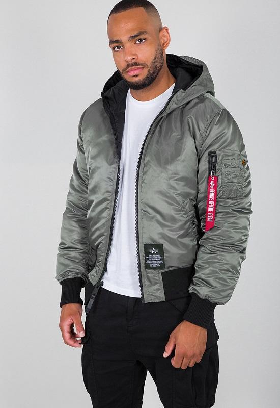 198117-432-alpha-industries-hooded-puffer-fd-rev-flight-jacket-001