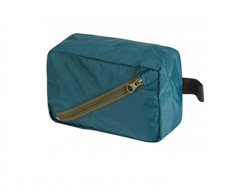 kieszen-helikon-micro-pakcell-pouch-navy-blue
