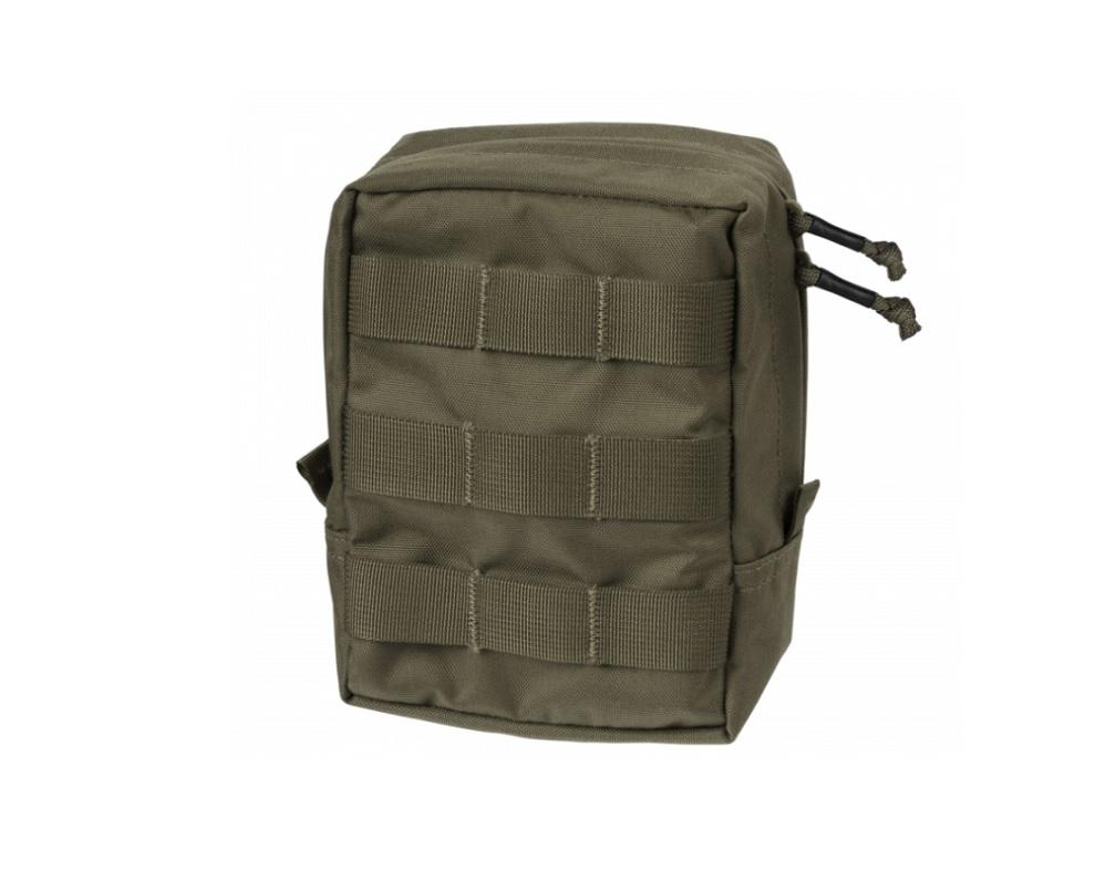 kieszen-helikon-general-purpose-cargo-pouch-ral7013