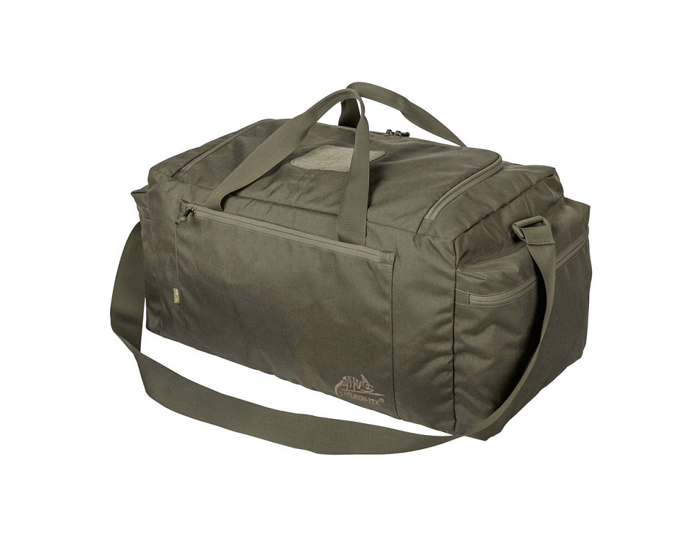 torba-helikon-urban-training-bag-cordura-ral7013