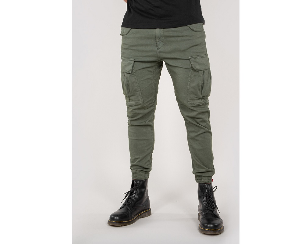 188201-142-alpha-industries-airman-pants-001