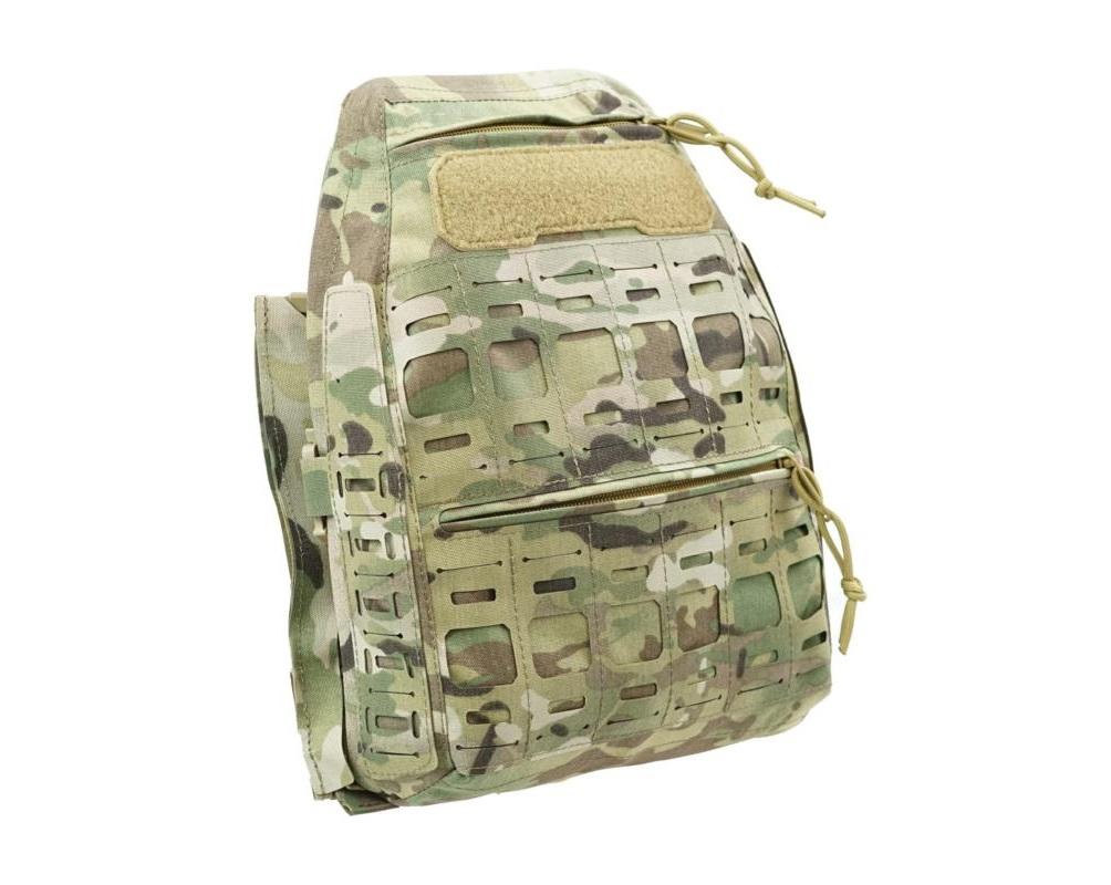 tg-cpc-flat-pack-small-mc1