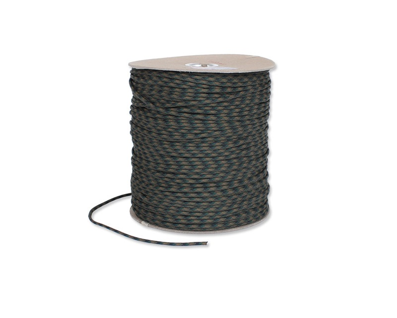 Paracord-550-7-4mm-Woodland