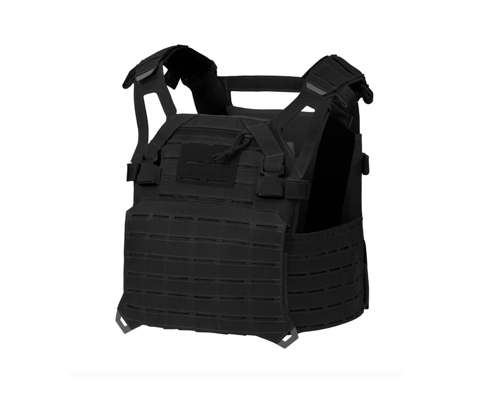PC-SPTF-CD5-BLK