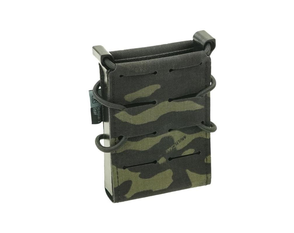 rifle-fmr-multicam-black
