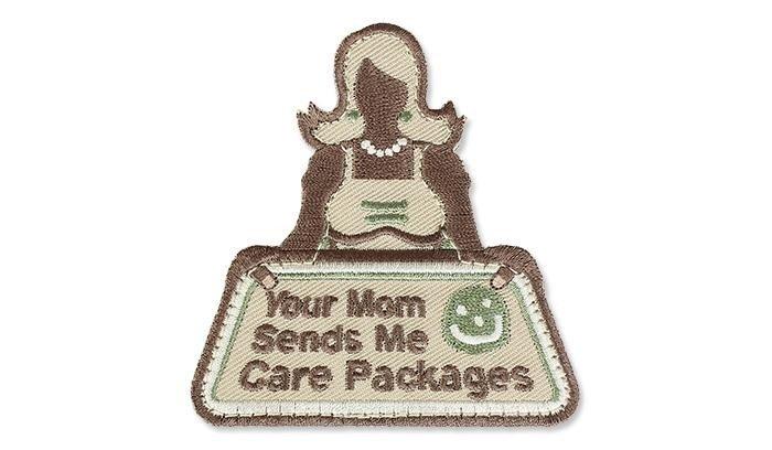 Naszywka-Morale-Patch-Your-Mom-Sends-Arid