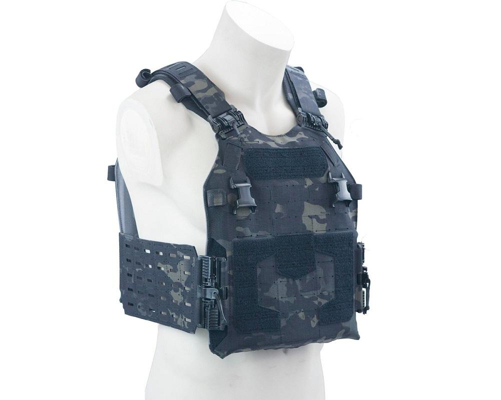 tg-cpc-roc-set-m-multicam-black