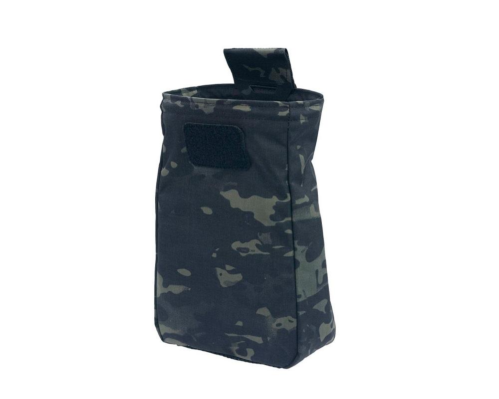 dump-bag-long-multicam-black