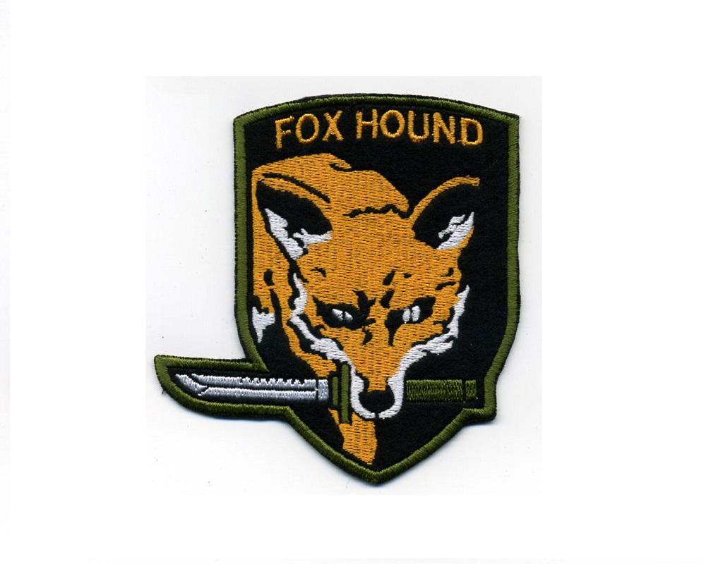 fox-hound_822
