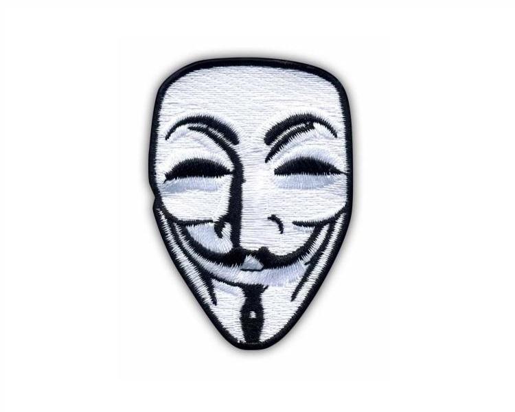 maska-guy-fawkes-anonymo_1193