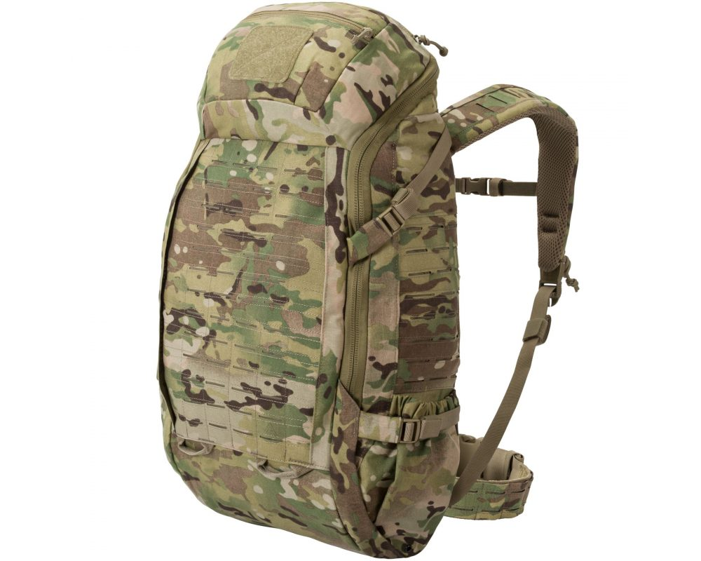 plecak-taktyczny-direct-action-halifax-medium-backpack-multicam