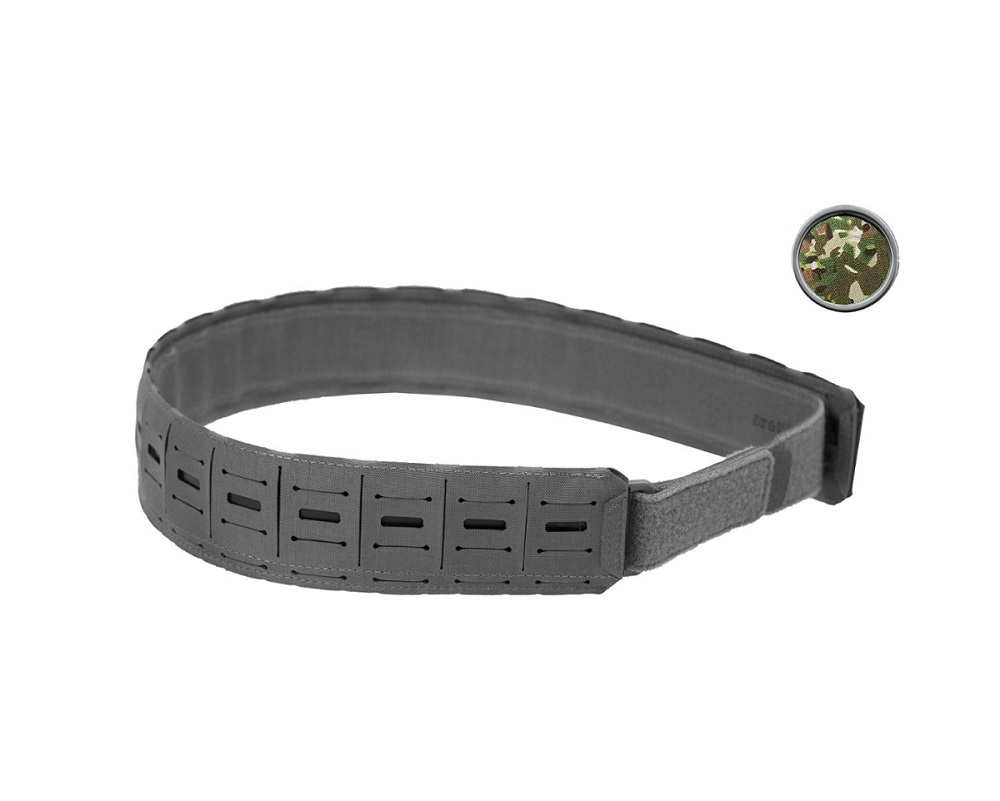 pt5-tactical-belt-m-gen-3-1-concamo