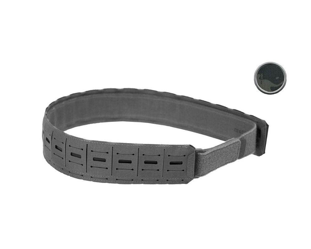 pt5-tactical-belt-s-gen-3-1