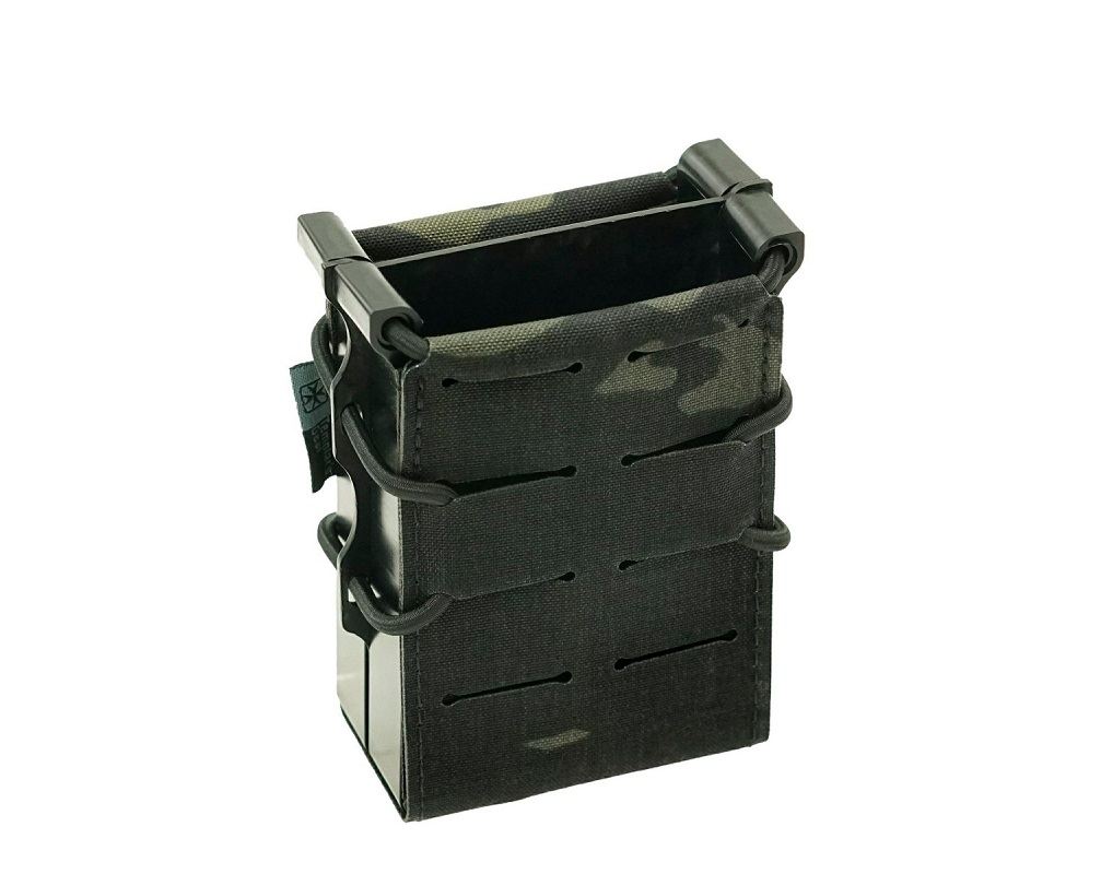 rifle-dfmr-multicam-black