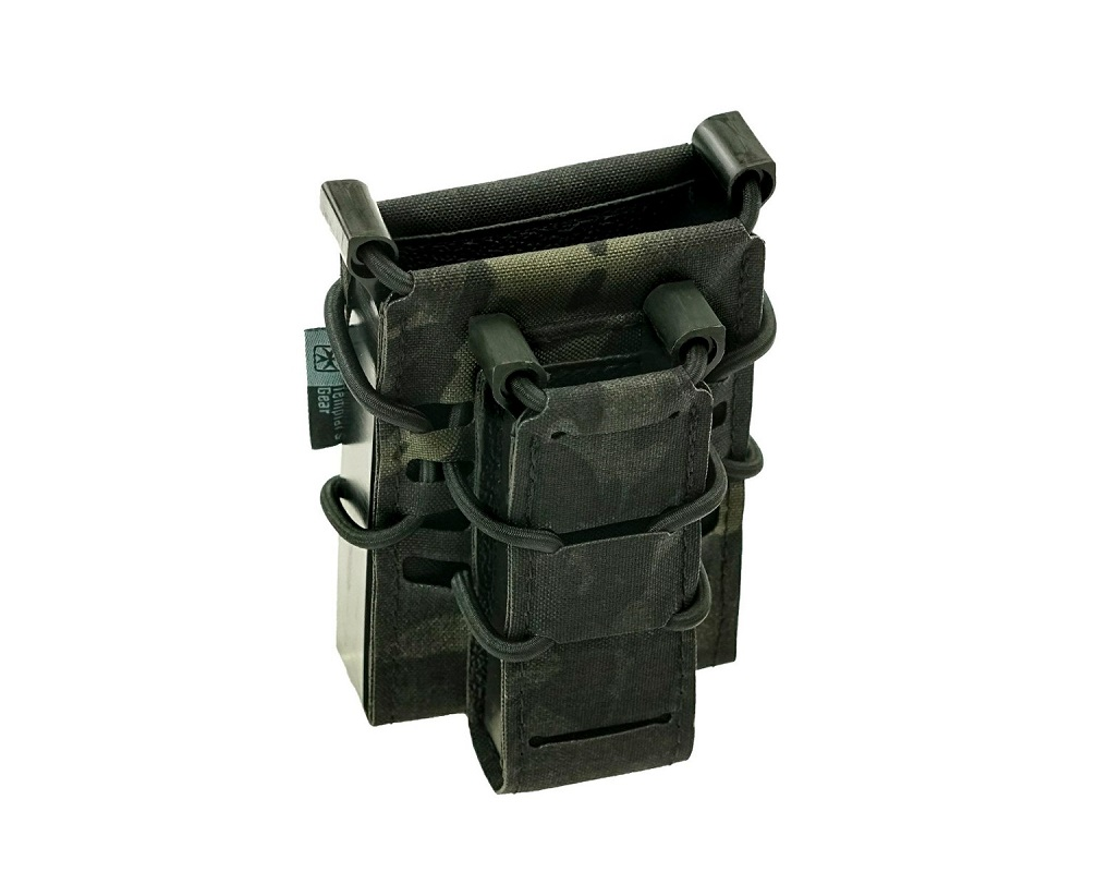 rifle-fmr-p-multicam-black