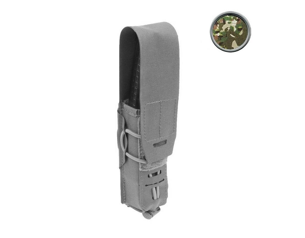 single-machine-pistol-pouch-fat-gen3
