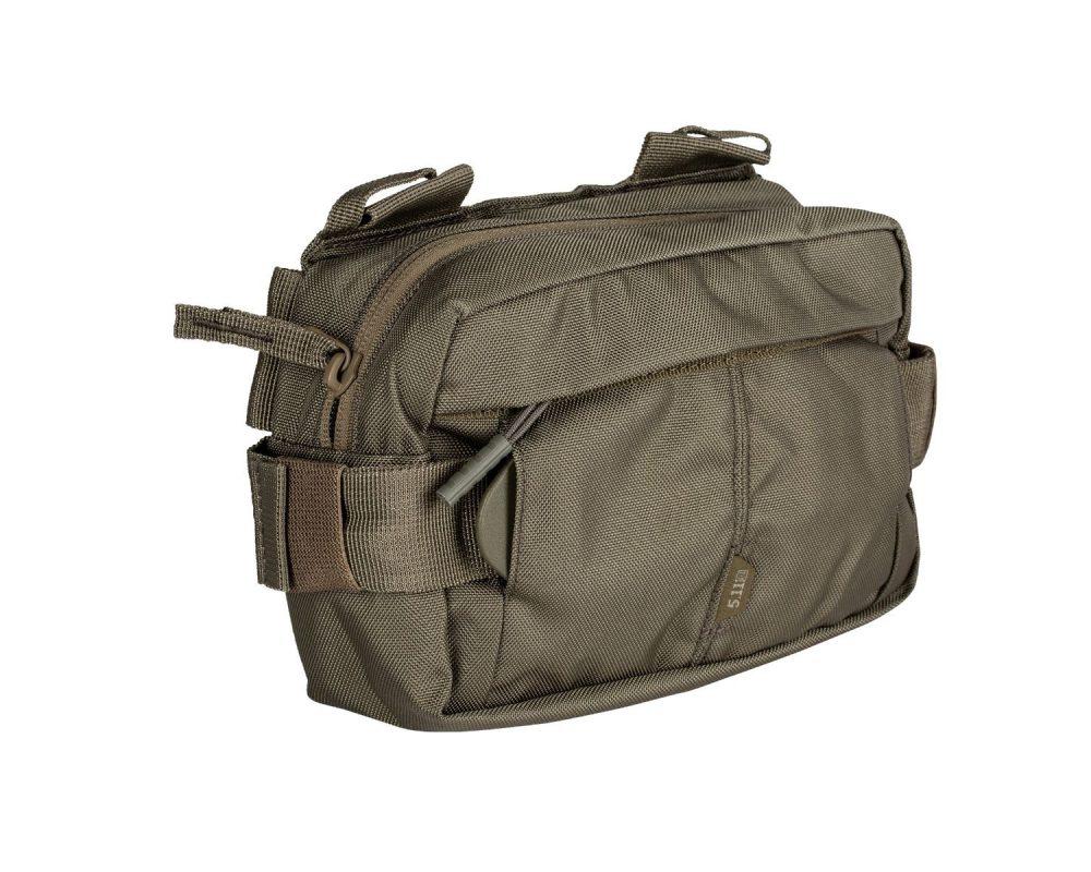 torba-biodrowa-511-lv6-waist-pack-tramac-56445-053 (6)