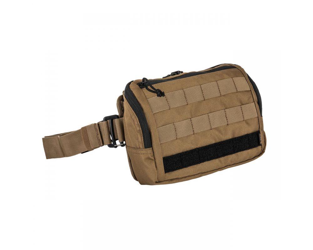 torba-biodrowa-511-rapid-waist-pack-3l-kangaroo-56573-134 (1)