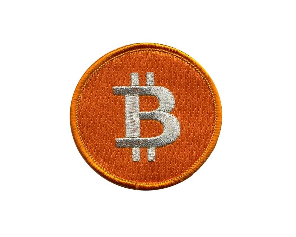 bitcoin-duzy_1029
