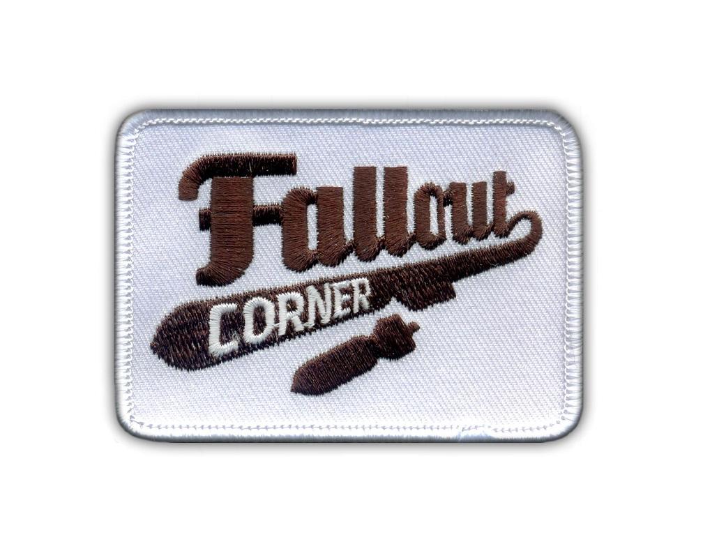 fallout-corner_1890