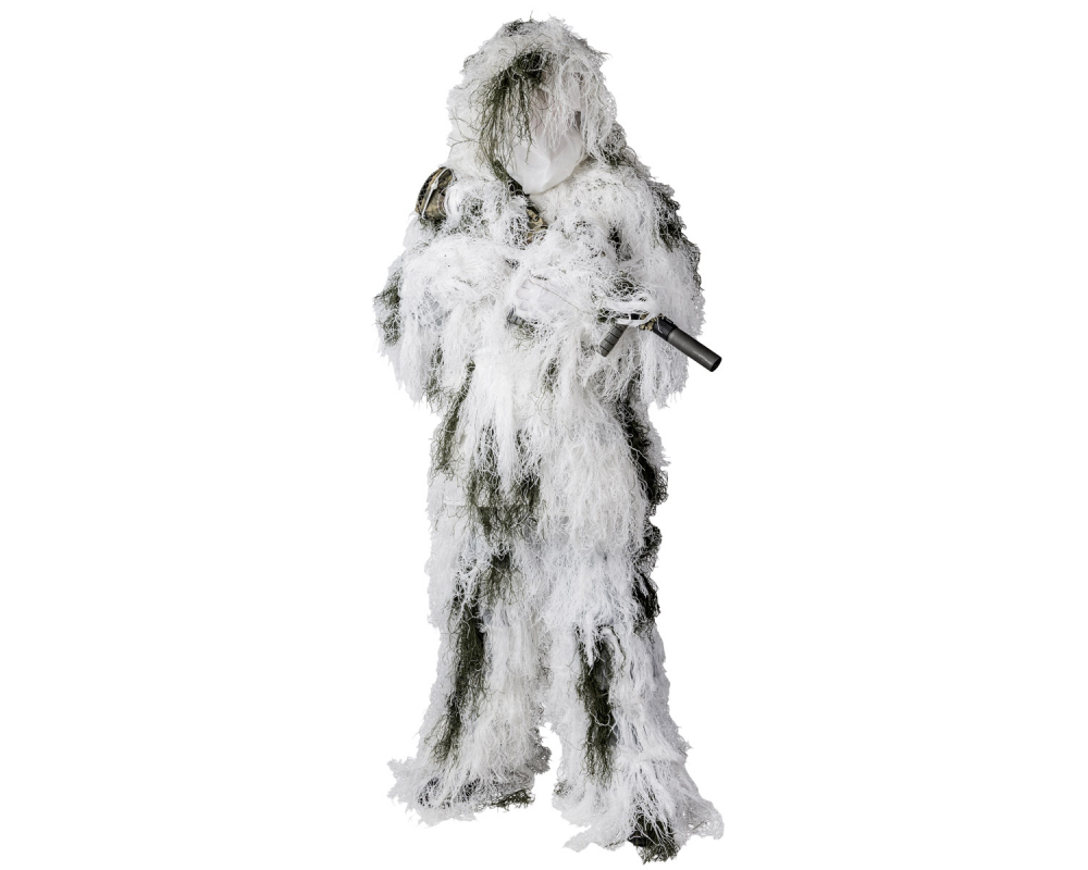 kamuflaz-helikon-ghillie-suit-snow-camo