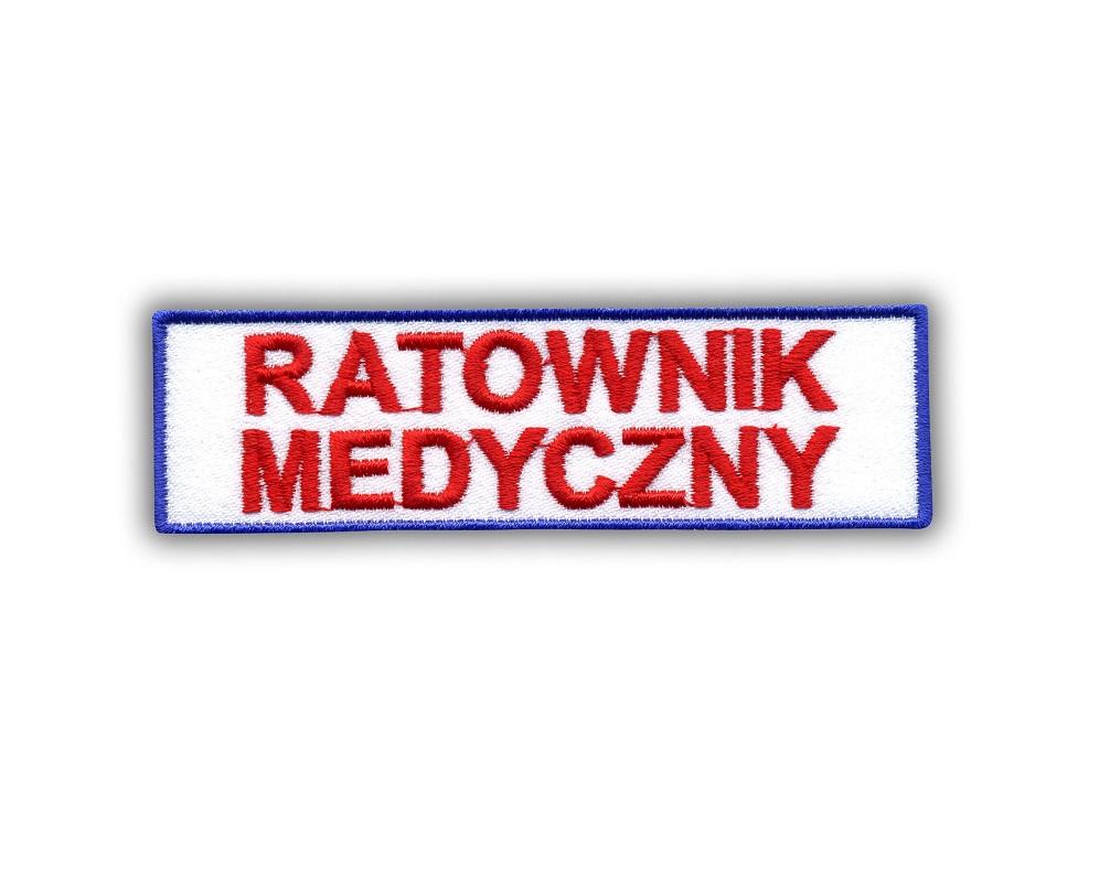 ratownik-medyczny-plakietka-10_1837